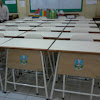SMK Muhammadiyah Trenggalek Terima Bantuan 35 Meja dan Kursi dari Pemerintah I esemkamu.com