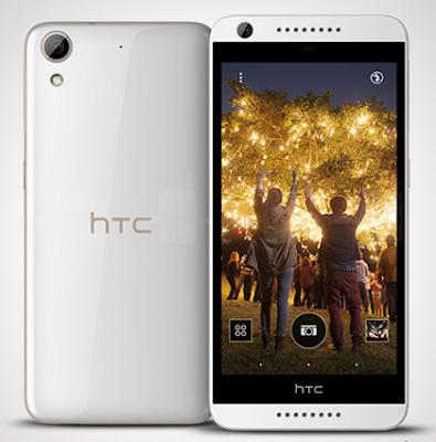 Thay mặt kính HTC giá rẻ tại hà nội