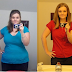Garcinia Cambogia for Weight Loss: Does It Really Work?