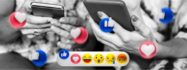 Aumentar Prova Social em anúncios