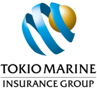 PT Tokio Marine Life Insurance Indonesia (TMLI)