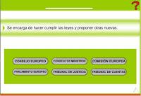 http://www.ceipjuanherreraalcausa.es/Recursosdidacticos/SEXTO/Conocimiento/u13/1303.htm