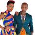 Mafikizolo - Don't Go (feat. Harmonize) (Afro Beat)