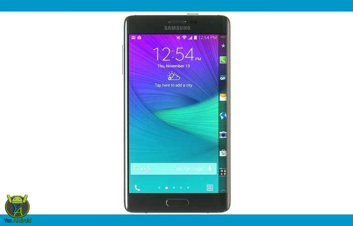 N915PVPS4DQD1 Download | Galaxy Note Edge SM-N915P