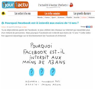 http://www.1jour1actu.com/info-animee/pourquoi-facebook-est-il-interdit-aux-moins-de-13-ans/