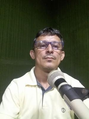Radialista é vítima de emboscada e acaba morto no Ceará