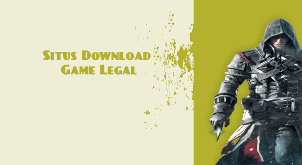 situs download game legal