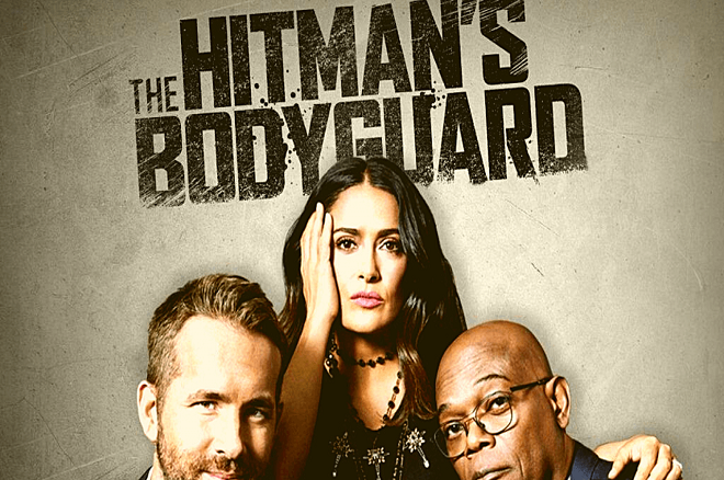The hitman's wife's bodyguard (2021), The hitman's wife's bodyguard, Hitman's wife's bodyguard movie, The hitman's wife's bodyguard 2021, The hitman's wife's bodyguard trailer, The hitman's wife's bodyguard 2020, The hitman's bodyguard, The hitman's bodyguard trailer