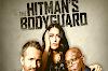 Salma hayek is back on her role in hitman's wife's bodyguard.