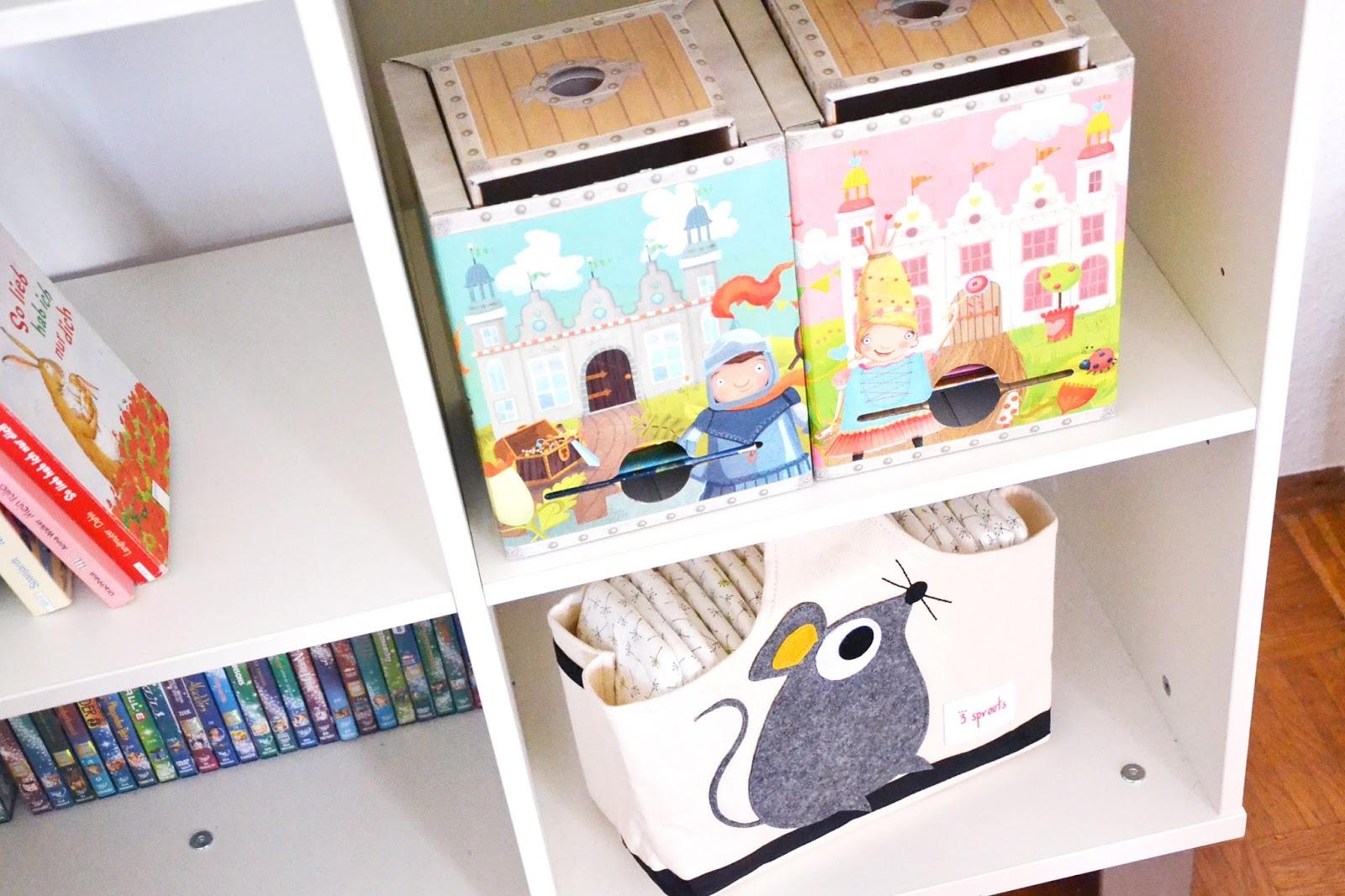 neues im kinderzimmer + verlosung & rabattcode | a mother's love, Schlafzimmer entwurf
