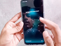 Realme 5 RMX1911 Remove Screen Lock Pattern / Password With DownloadTools Via Online Remotely