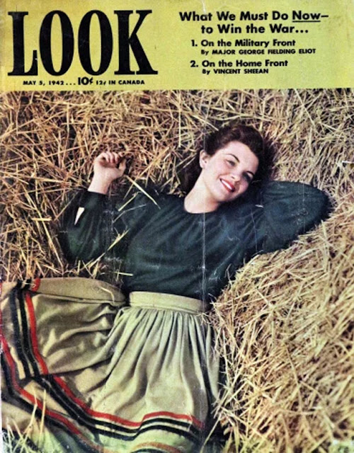 Look magazine of 5 May 1942 worldwartwo.filminspector.com