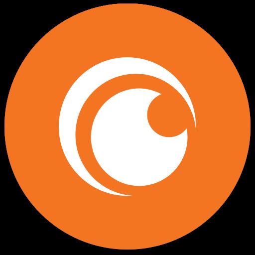 Crunchyroll – Everything Anime (MOD, Premium Crack)