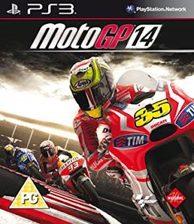 MOTOGP 14 PS3 TORRENT