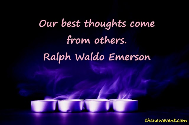 Best Motivational Thoughts quotes makes your day