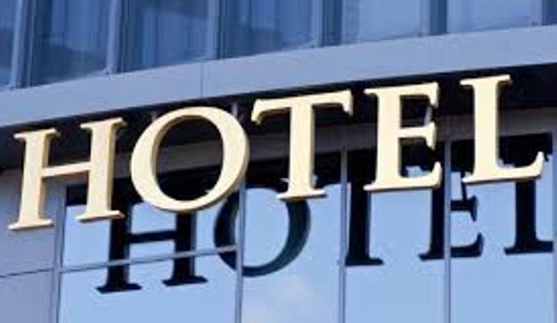 Tantangan Berat Buat Industri Perhotelan, Meski Sudah Ada Menjalani Protokol Kesehatan