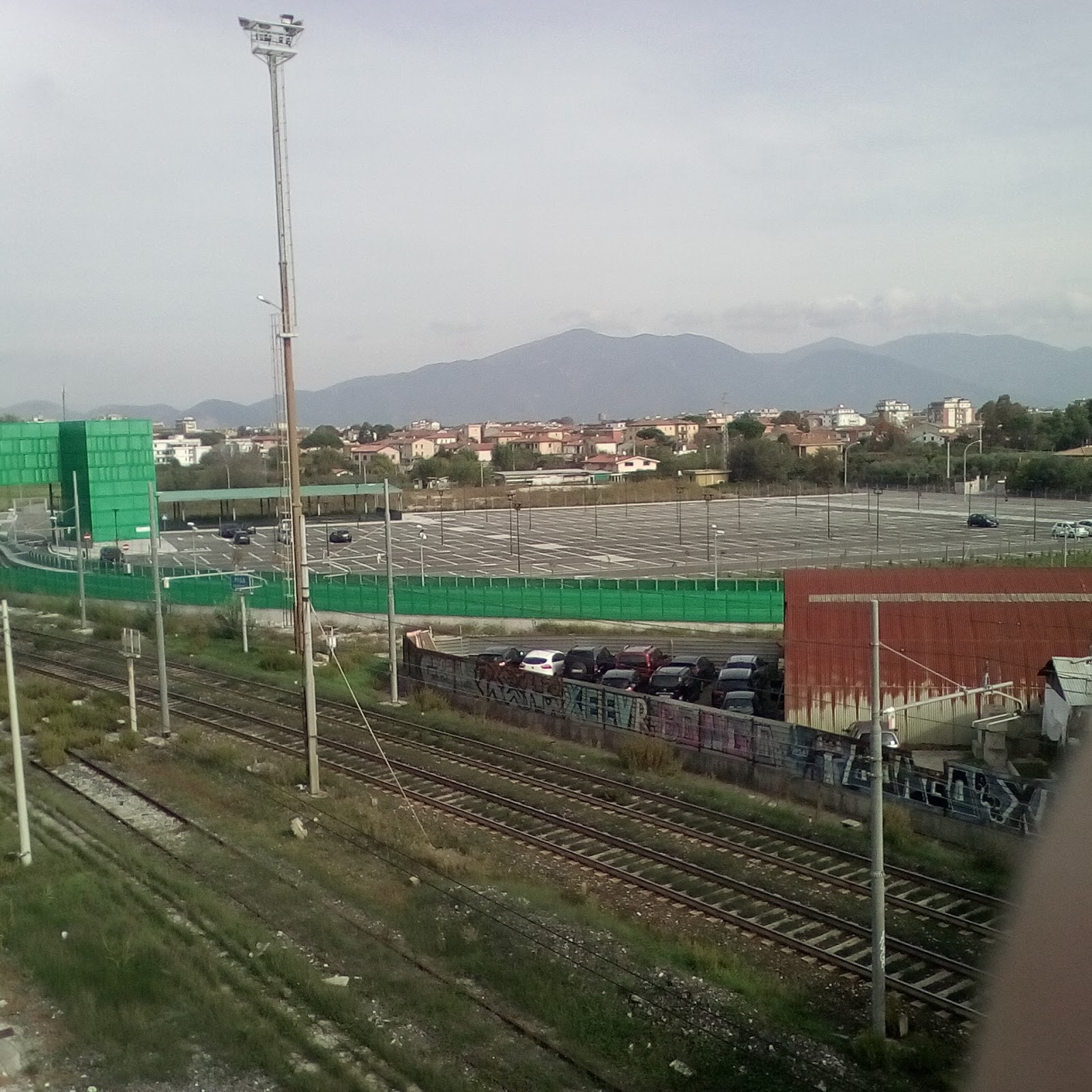 Aeroporto Pisa : Pisa ostelli a pisa ostellidellagioventu