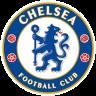 مشاهدة مباراة تشيلسي و مانشستر يونايتد بث مباشر اون لاين اليوم الاحد 11-08-2019 الدوري الإنجليزي الممتاز