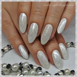 http://snaily-nails.blogspot.com/2017/06/na-biao.html