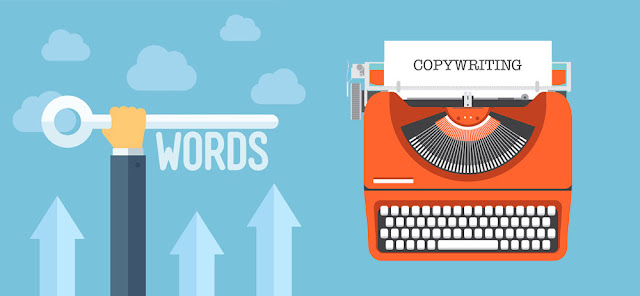 what is seo copy-writing all about