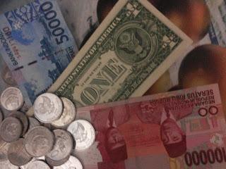 Rahasia Kesuksesan Bagas Pramudita Meraup Rp 263 Juta dari Whaff Rewards