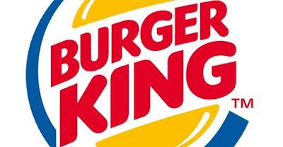Burger King Brasil abre 354 vagas de emprego para todo o país