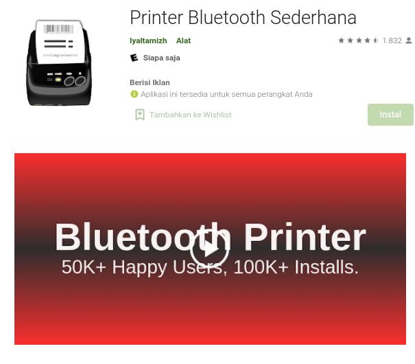Aplikasi Printer Bluetooth Sederhana Aplikasi Cetak Struk Offline Android,Aplikasi Cetak Struk Iphone,Software dan Aplikasi,Aplikasi Cetak Struk Online,Aplikasi Print Struk Belanja,Aplikasi Cetak Struk Bluetooth,Software Cetak Struk PC,