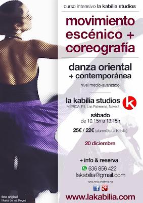 http://lakabilia.blogspot.com.es/p/intensivos.html