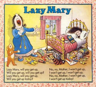 แจกหนังสือภาษาอังกฤษสำหรับน้องอนุบาล - ประถม Little Story Teller เล่ม3-4