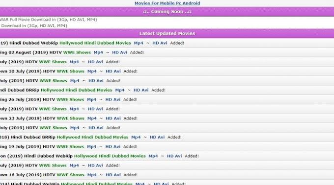 Skymovies HD   Free Download Hollywood, Bollywood Movies