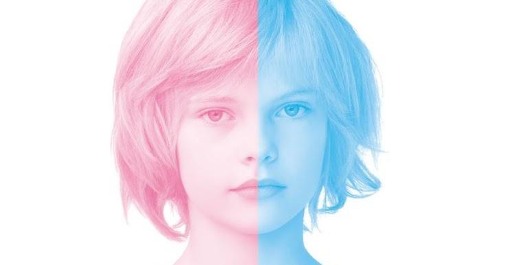 Αποτέλεσμα εικόνας για 15χρονα αλλαγη φυλου