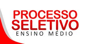 Publicado comunicado de seleção para Auxiliar Administrativo com Ensino Médio!