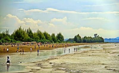 Tempat Wisata Yang Terkenal Kabupaten Pidie Jaya