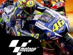 Moto GP Race Championship Quest v1.9 MOD APK Terbaru