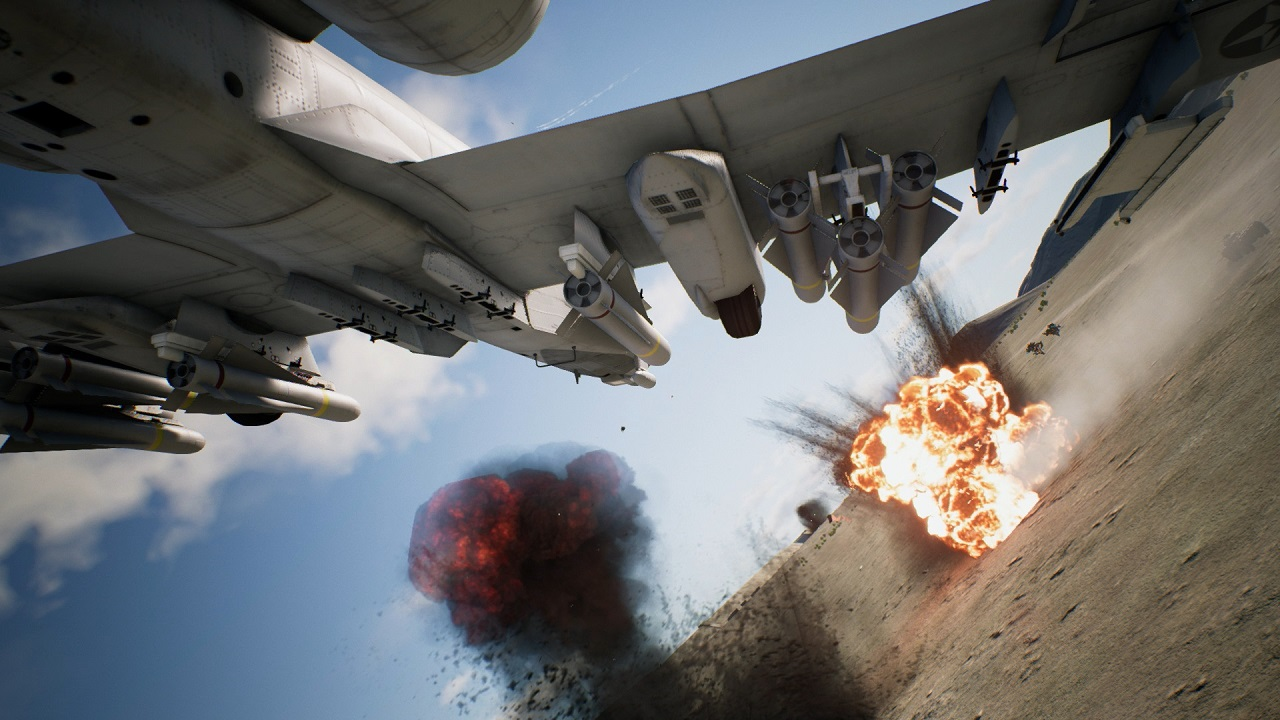 ace-combat-7-skies-unknown-pc-screenshot-2
