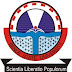 Benue State University Release 2016/2017 Admission List [CHECK HERE]