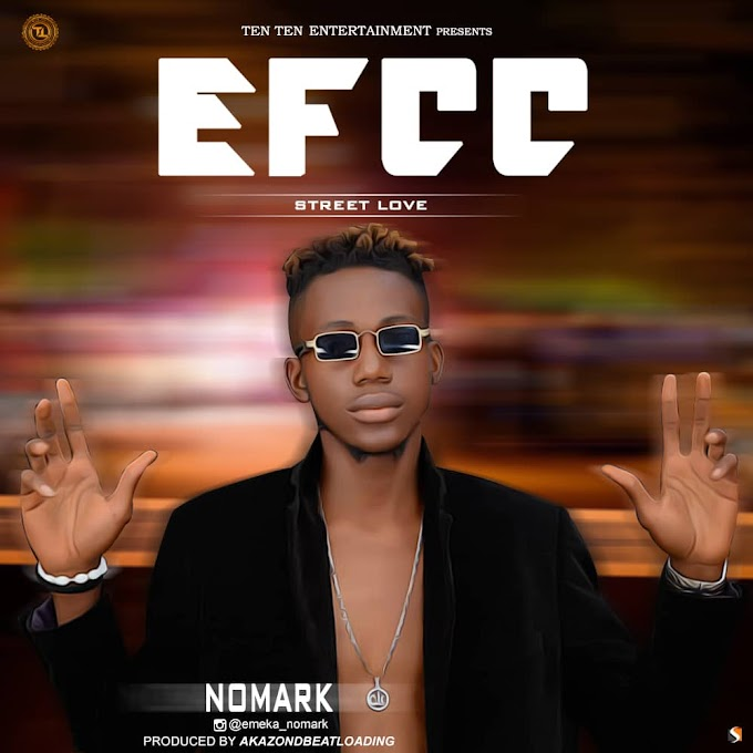 [Music] Nomark - E.F.C.C.mp3