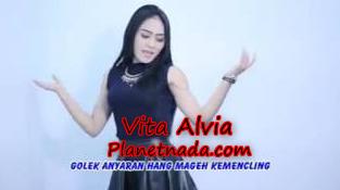 Vita Alvia Tambal Butuh Mp3