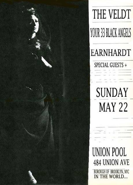 http://www.union-pool.com/event/1140061-veldt-brooklyn/