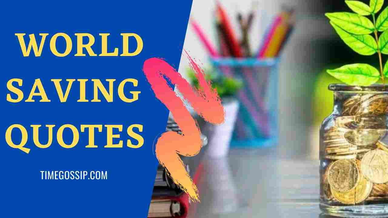 World Saving day shayari, World Saving quotes, world drift day
