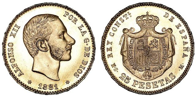 La restauración Borbónica.