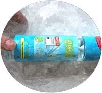 https://www.sunnys-side-of-life.de/2017/08/aluminiumsalzfreies-deo-tipp.html