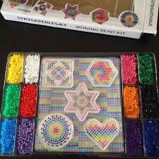 hama-beads-my lolo