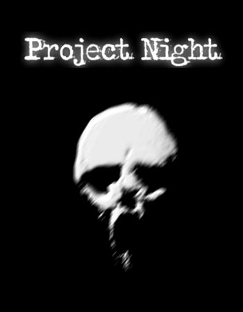 Project Nigh PC Full