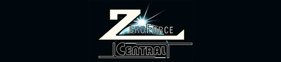 Zero Force Central