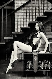 cherry ann kubota sexy bikini pics 02