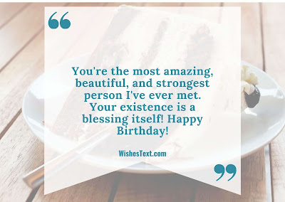 wishes for sister birthday