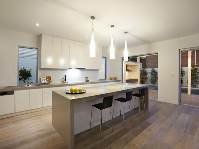 modern kitchen design australia world of architecture modern minimalist residence in 344
