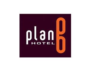 Lowongan Kerja Plan B Hotel Padang Tahun 2020