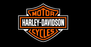 Harley Davidson launch two new bike in india.